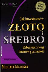 Osta eesti versioon Guide to Investeerimine Gold ja Silver