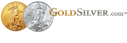 GoldSilver.com