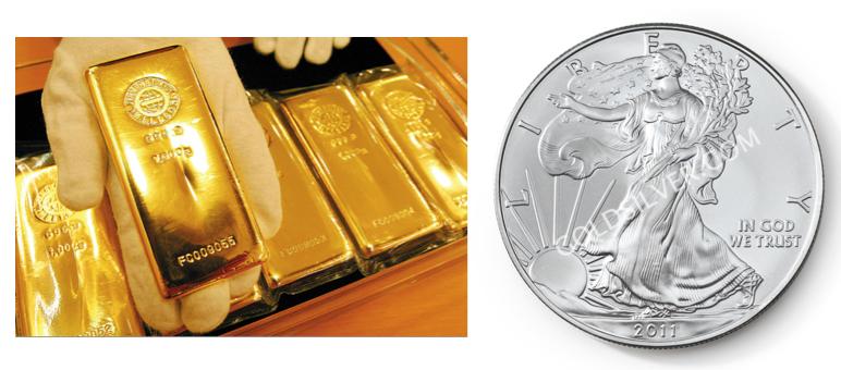 L'or et l'argent en Soldes ! Gold and Silver Are Officially On Sale! Gold%20&%20Silver%20-%20gold%20&%20silver