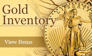 View Gold Inventory
