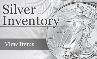 View Silver Inventory