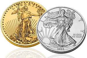 https://goldsilver.com/re/common/images/newsuploads/20110305082128-bullion-coins-gold-silver-coins.jpg