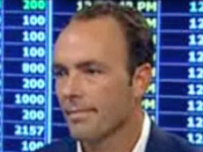 Kyle Bass on the Fate of the World