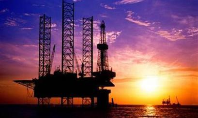 Irán recorta exportaciones de crudo a España