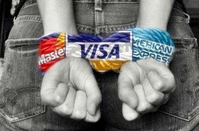 Contra el orientalismo 20120430124648-la-deuda-es-esclavitud-oro-y-plata