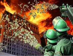 inflation / Hyper Inflation /hyper stagflation / le spectre de Weimar , infos en continu - Page 5 20120706123058-images