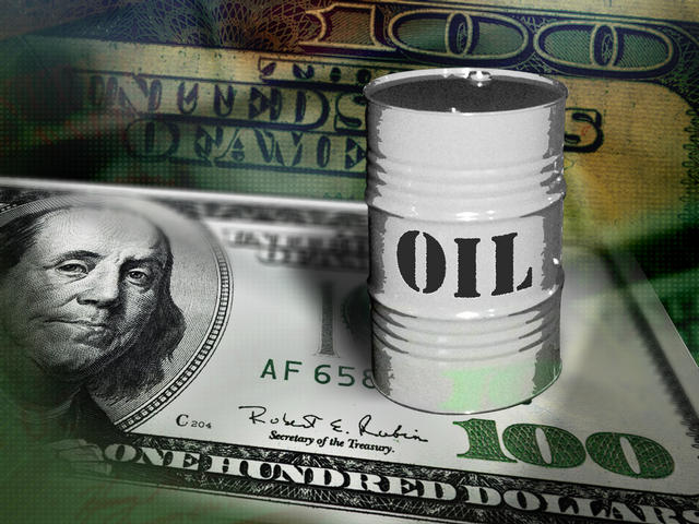 11 International Agreements That Are Nails In The Coffin Of The Petrodollar