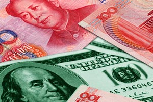 Will The Chinese Renminbi Replace The U.S. Dollar As The Primary Reserve Currency Of The World?