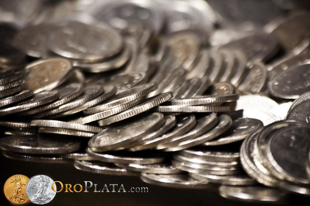 �Como y Para Que Monetizar La Plata En Las Americas?