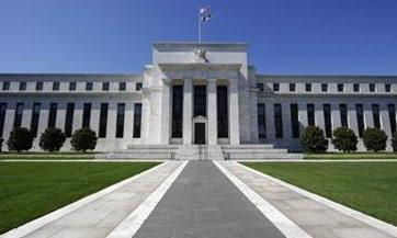 Comunicado �ntegro de la Fed
