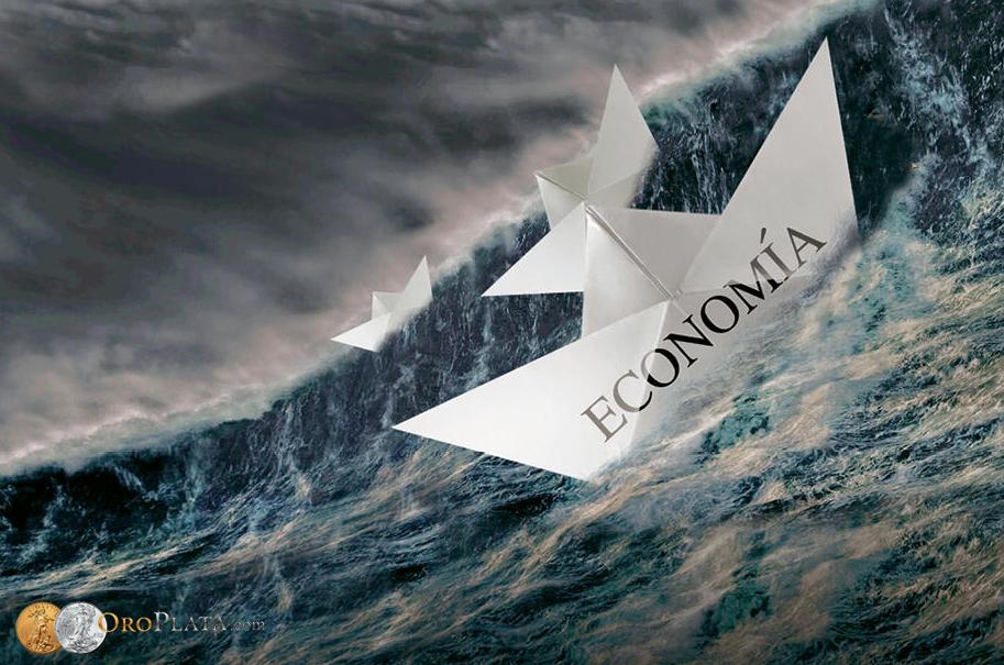 La Tormenta Economica Perfecta