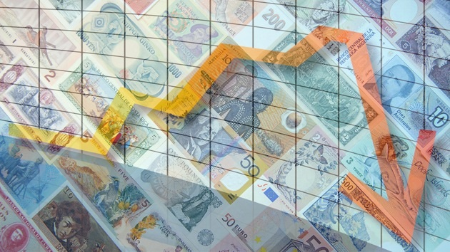 2015 desastre economico