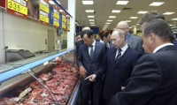 Europa se defiende ante �dieta� de Rusia
