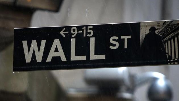 Bancos de Wall Street retirar�an sus sedes de Londres ante el riesgo de salida de la UE
