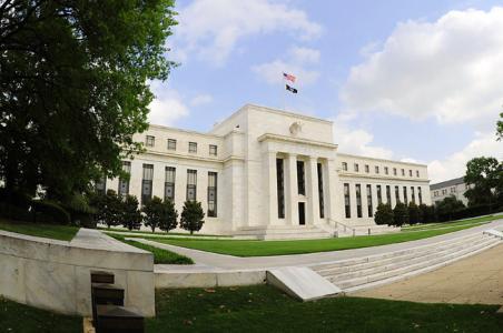 Recuperaci�n econ�mica de EU no convence a Fed