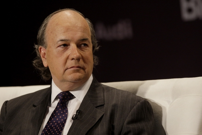 US Is In A Depression - Jim Rickards