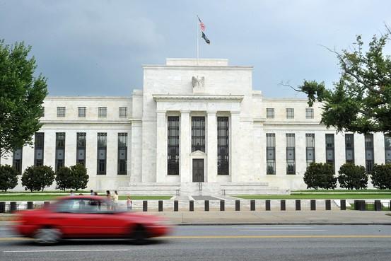 El debate sobre el alza de tasas se calienta al interior de la Fed