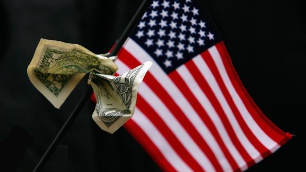 El capital privado bate un r�cord al huir de Estados Unidos