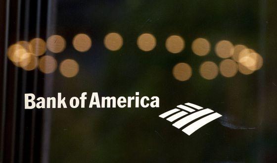 Bank of America paga una multa r�cord por las hipotecas basura
