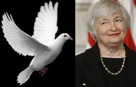 Previewing Yellen's Jackon Hole
