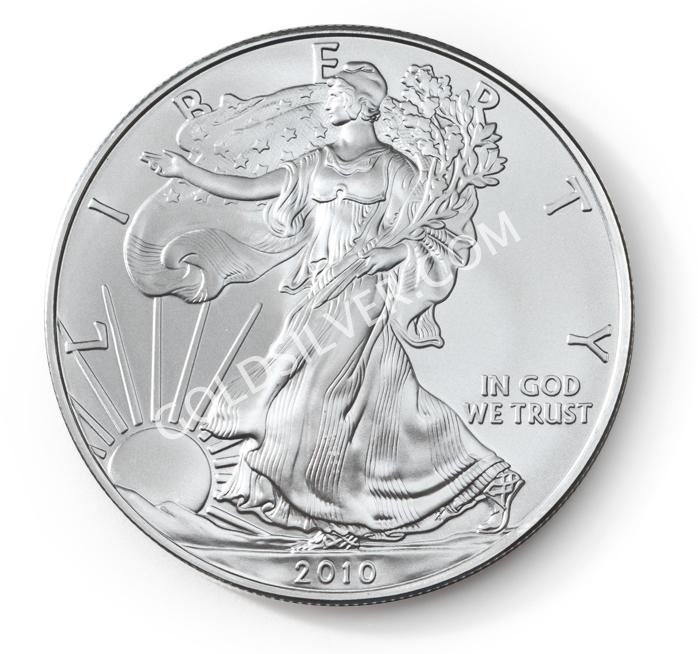 Debuta Nuevo �London Silver Price�. �Se disparar� la plata?