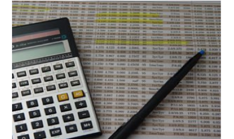 You Can�t Run an Economy with Spreadsheets - Mises