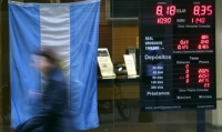 Fintech simpatiza con plan de Argentina