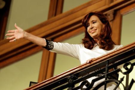 Argentina revoca permiso a BONY