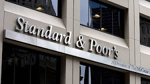 S&P Revises Loan Rating Methodology to Boost CLO Business