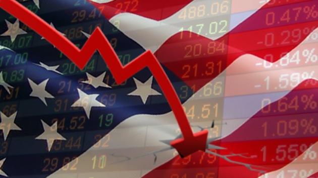Estados Unidos est� perdiendo una de sus fortalezas econ�micas m�s importantes
