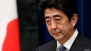 JAPAN ECONOMY STALLS AS INCOMES, SPENDING LANGUISH