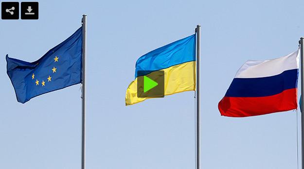Las sanciones de UE contra Rusia causan cr�ticas dentro de las filas europeas