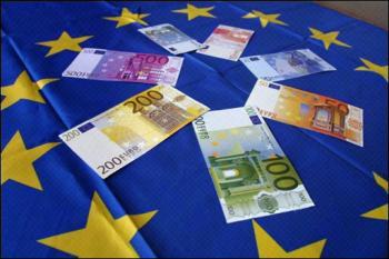 Indicios de una inminente deflaci�n en la zona euro presionan al BCE