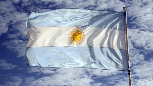 Argentina recibir� 1.000 millones de d�lares por el 'swap' con China