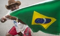 Moody's amenaza con recortar la calificaci�n de Brasil