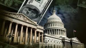 Inversionistas tendr�n la mirada puesta en reuni�n de la Fed