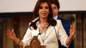 Las medidas para la recuperaci�n de Argentina