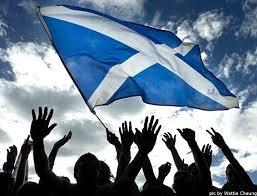 Independencia de Escocia crear� incertidumbre econ�mica: FMI