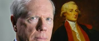 Paul Craig Roberts - World�s Most Powerful Banks To Loot U.S.