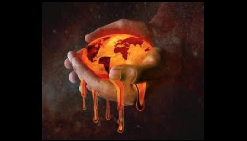 World To Enter Second 2008-Style Global Meltdown - Ronald-Peter Stoferle, Incrementum AG Liechtenstein