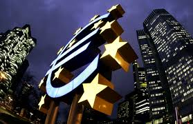 Facing Reality in the Eurozone