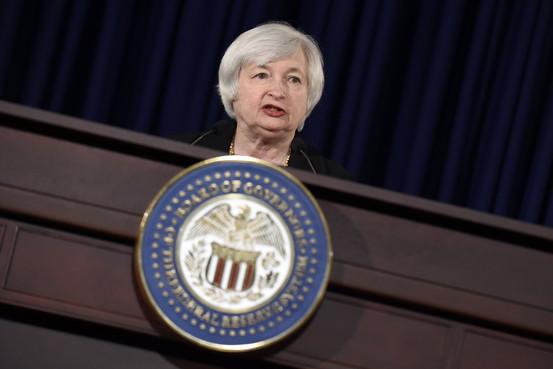 La Fed confirma que terminar� con su programa de compra de bonos