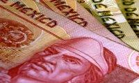 El peso cerrar� 2014 encima de divisas emergentes: analistas