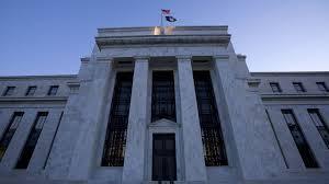 U.S. House passes Fed audit bill - measure seen doomed in Senate