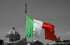 El FMI empeora sus previsiones para Italia y pronostica que seguir� en recesi�n en 2014