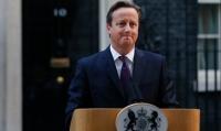 Escocia se queda en Reino Unido... �qu� sigue?