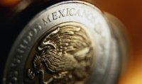 3 razones por las que Banxico ve menor inflaci�n en 2015