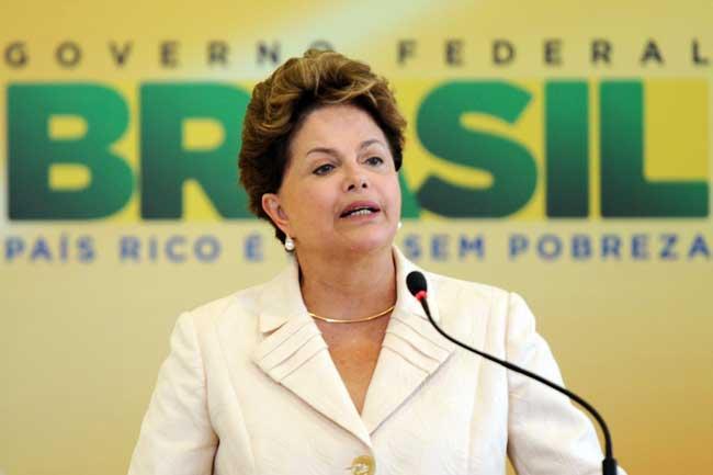 Despu�s del boom econ�mico en Am�rica Latina