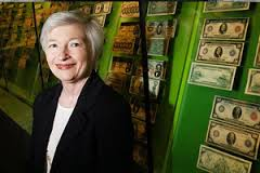 Quantitative Proof the Fed is Destroying the Middle Class