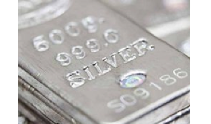 Why Silver Is A Classic Buying Opportunity